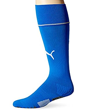 Men's Figc Italia Separate Socks