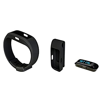 iFit iFit Active 3-in-1 Tracker
