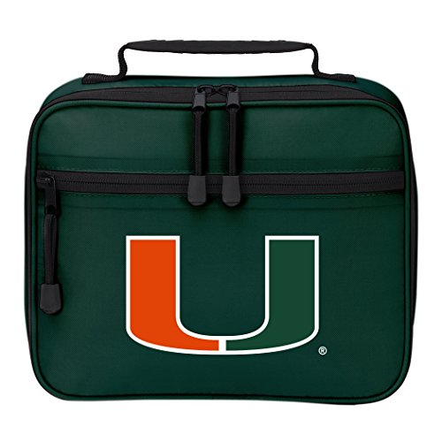 Officially Licensed NCAA Miami Hurricanes