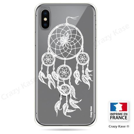 kase coque iphone x