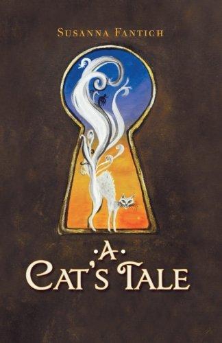 Read Online A Cat's Tale PDF