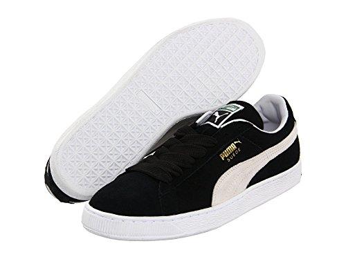 海里かすかな昇る[PUMA(プーマ)] メンズランニングシューズ?スニーカー?靴 Suede Classic