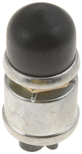 Dorman 85984 Conduct Tite Sealed Push Button Starter - Button Push Toggle Switches