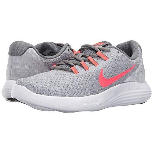 (ナイキ) Nike レディース ランニング?ウォーキング シューズ?靴 Lunar Converge [並行輸入品]