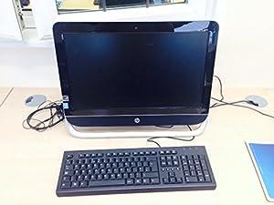 HP Pro All-in-One 3520 pc Downloads van software en ...