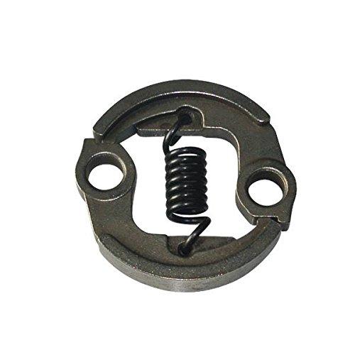 JRL - Embrague centrífugo para desbrozadora Stihl FS160, FS180, FS220, FR220, FS280 o FS290 # 4119 160 2001