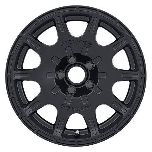 Buy racing wheel 2017