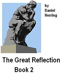 reflection to the book of daniel Studies in the book of daniel: a discussion of the historical questions by robert dick wilson.
