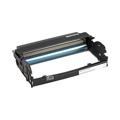 The Excellent Quality Photo Conductor Unit SP 4400 from Ricoh
