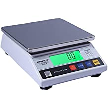 High Precision Digital Accurate Analytical Electronic Balance Laboratory Weighing Industrial Scale with Counting Function Lab Scale 0.1g