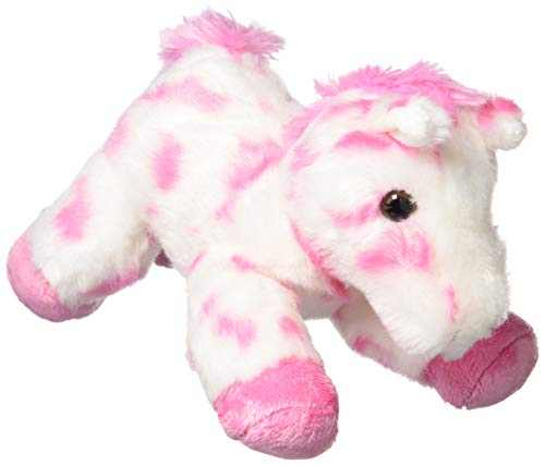 (Aurora World 31381 Lady Plush, 8