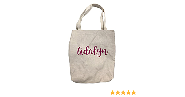 marking handmade,tote bag Custom school bag with first name pirate theme for preschool tote bag preschool tote bag for notebooks