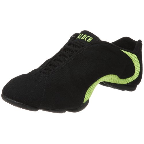 Buy womens hip hop shoes