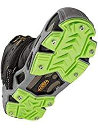 Hike XP Traction Cleats for Hiking on Snow and Ice