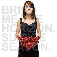 Suicide Season (Vinyl)