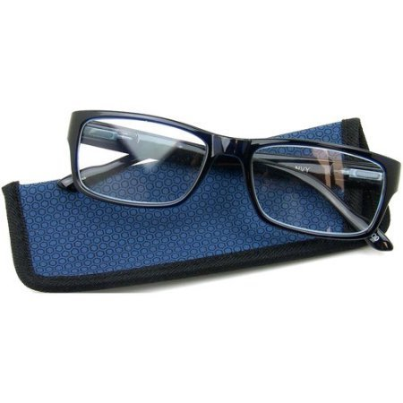 Buy eyesential reading glasses