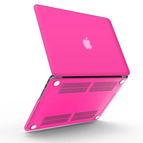 50%OFF Raidfox MacBook Pro 13 Retina Accessories 3-in-1 Plastic Hard