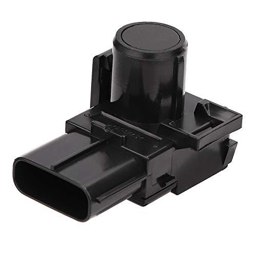 PDC Parking Sensor,89341-33180-C0 Parking Distance Control PDC Parking Sensor: