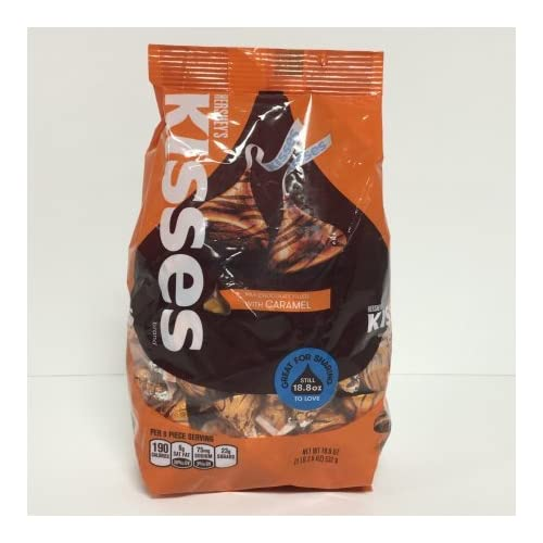 https://www.amazon.com/Hershey-Caramel-Filled-Kisses-Family/dp/B076DJRJGM/ref=sr_1_22_s_it?s=grocery&ie=UTF8&qid=1541659064&sr=1-22&keywords=CHOCOLATE+KISS+CARAMEL