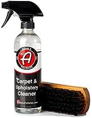 Amazon Com Carpet Cleaners Interior Care Automotive