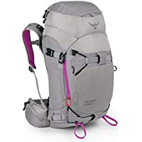 Osprey Packs Kresta 40 Women's Ski Backpack