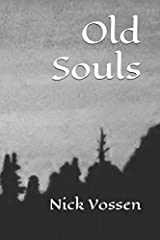 Old Souls Paperback