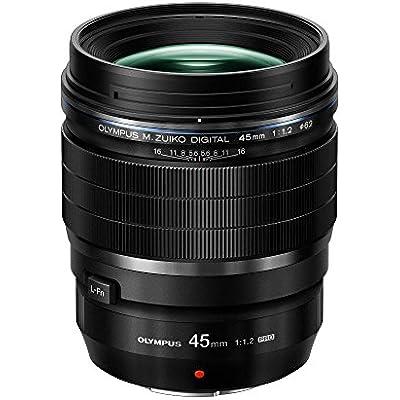 olympus-m-zuiko-45mm-f12-pro-lens