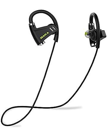 Bluetooth Kopfhörer f433201530