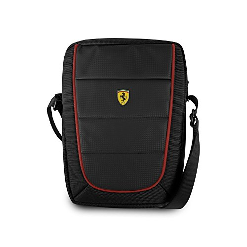 CG Mobile Ferrari Pit Stop Collection New Scuderia 10