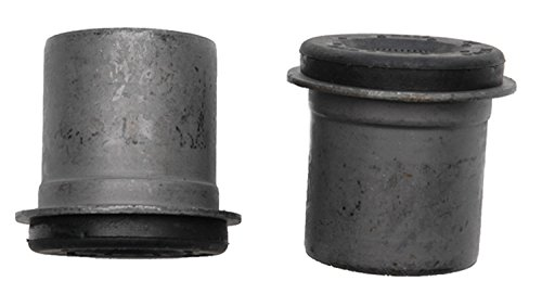 ACDelco 45G9031 Professional Front Lower Suspension Control Arm Bushing by ACDelco