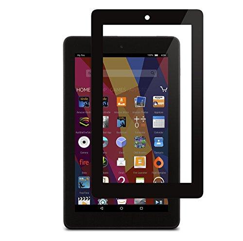 Xt Tablet - 6