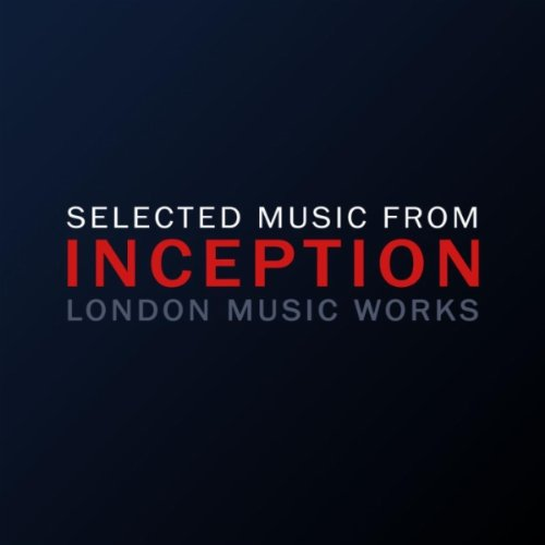 Mind Heist From Quot The Inception Trailer Quot By London Music