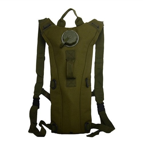 3l-tactical-hydration-pack-lightweight-bladder-water-pouch-backpack-for-hiking-hunting-biking-runnin
