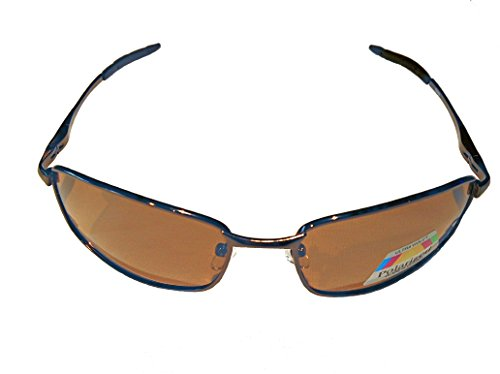 Perfect Choice Polarized Sunglasses, Ultraviolet Protection, Glare - Sunglasses Reducing Glare