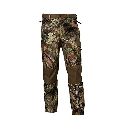 Browning-Hells-Canyon-Soft-Shell-Pant