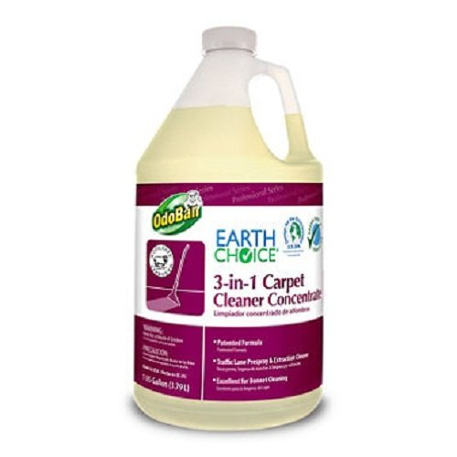 Jet Carpet Cleaners - 5