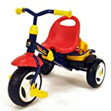 Kettler Top Trike - Fly Tricycle