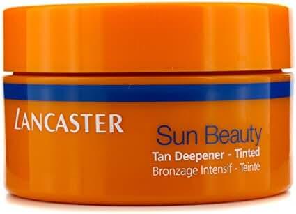 Lancaster Sun Care Tan Deepener, 6.7 Ounce