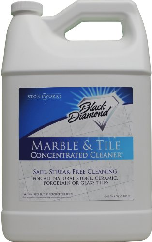 black-diamond-marble-tile-floor-cleaner-great-for-ceramic-porcelain-granite-natural-stone-vinyl-lino