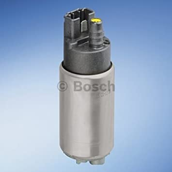 Bosch 0580254984 Electric Fuel Pump