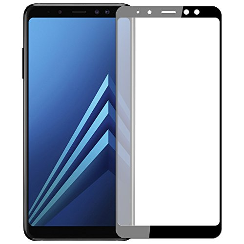 Couls Samsung Galaxy A8 plus 2018 Screen...