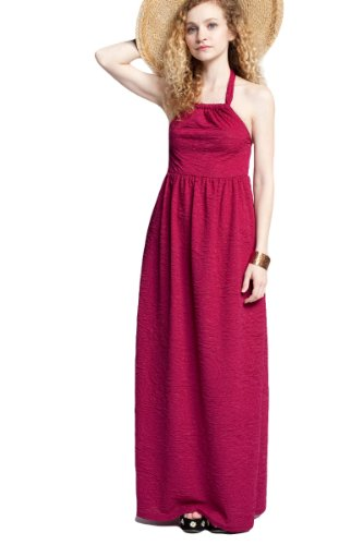 otis and maclain dress - 1