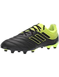 Men's Copa 19.3 Firm Ground Soccer Shoe
