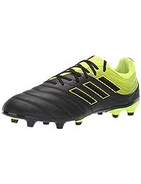 Adidas Mens COPA 19.3 FG Soccer