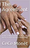 The Agreement: from Seduction Vol 4: An Interracial Romance Anthology (Seduction: An Interracial Romance Anthology)