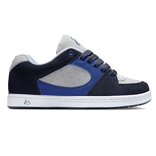 Accel Black eS Navy blue grey Og WBwnTn1Rq0