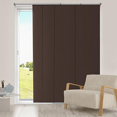 Closet Curtains for Bedroom: Amazon.com
