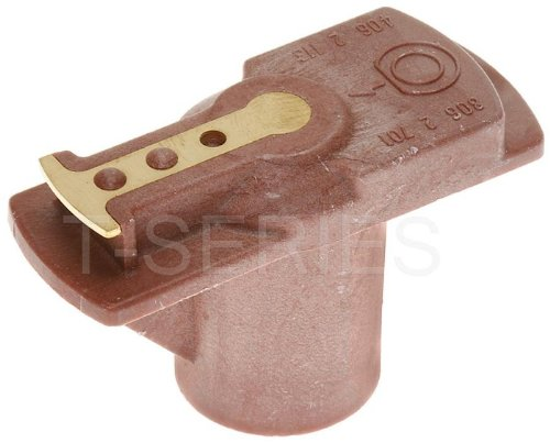 - Standard Motor Products JR130T Distributor Rotor