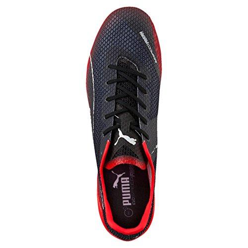 Zapatos Puma evoSpeed Fresh FG