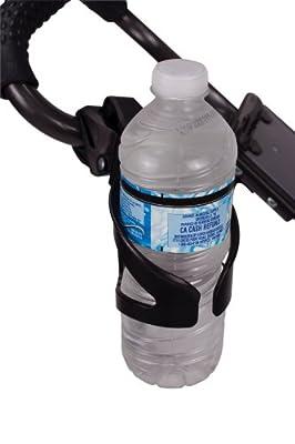 Bag Boy Universal Beverage Holder